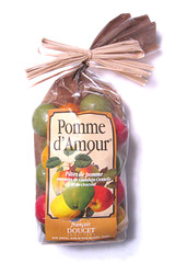Pomme d' Amour Package