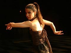 Daltonismos (Vistagorda) Tags: teatro dance movement theatre danza bodylanguage movimiento tanz gonzlez benito sotelo evo lenguajecorporal quiatora monorriel vistagorda benitogonzlez evosotelo