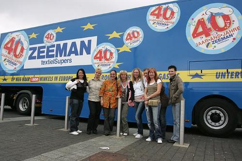 zeeman 40 jaar Flickriver: Photoset 'East Side Productions   Zeeman XL party' by  zeeman 40 jaar