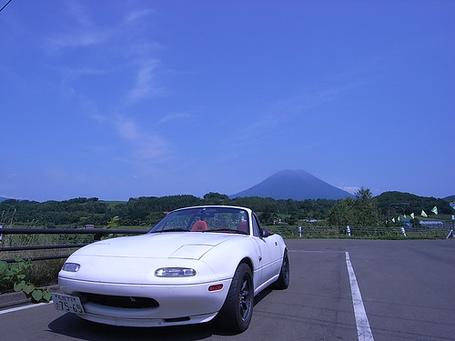 R1021065.JPG