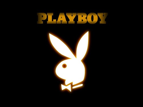 playboy wallpaper. playboy wallpaper bunny logo