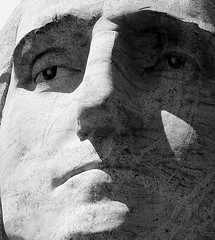 Washington (John Pearson) Tags: trip travel canon photography eos photographer image stock over sd photograph rv mountrushmore excellence ajp library licensed photo bank photography for sale xti image john rights pearson reserved overtheexcellence free stock release mrnm royalty ajpcmr authorjohnpearson
