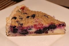 Berries and Cream Slice.jpg