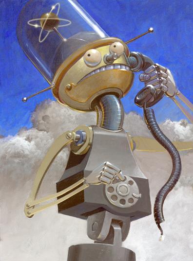 detach_phonebot.jpg