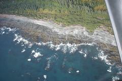 DSC01670 (TayoG) Tags: island montague