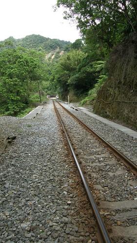 84.平溪線鐵路 (2)