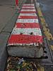plank (Leo Reynolds) Tags: guesswherenorwich guessednorwich guessedbymira66 plank wood leol30random fujifilm finepix f30 0003sec f45 iso100 8mm 1ev grouputata gwnset groupnorwich xleol30x hpexif xratio3x4x xx2008xx
