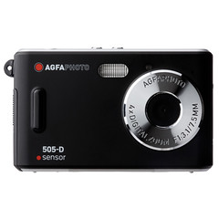 AGFA_505-D