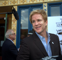 Matt Modine (Sheba Wheeler) Tags: world photography  picture your wheeler 2008 sheba pictureyourworldphotography odop 2008shebawheelerpictureyourworldphotography