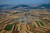Mount Tavor, Kafar Kama, 1371