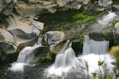 Cascatelle... (Massimo D'Amico Photos ) Tags: fiume natura acqua cascata