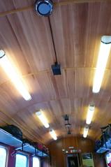 Flamsbana (jody II) Tags: norway train flam