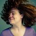 flippy hair by poopoorama