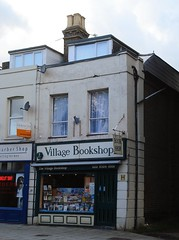 Picture of Village Bookshop