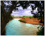 River_Don__t_Cry_by_BenHeine