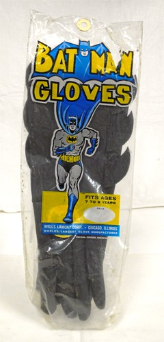 batman_gloves