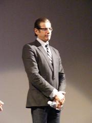 2008_0910TIFF080006 (frank196) Tags: jeffgoldblum torontointernationalfilmfestival adamresurrected