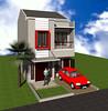 Arsitek Indonesia by rumah.minimalis