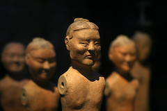 (roivee) Tags: china xian  groningen   assen qindynasty  terracottaarmy ancienttimes  qinshihuangdi gochina 1stemperor