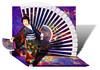 Fan Dance ~(K&K Abstract Challenge 1)~ (Gravityx9) Tags: photoshop geisha chop panos kk amer cubism 1008 artisticexpression panosfx fineartphotos flickrdiamond 100508 betterthangood abstractals kaleidospheres allkindsofbeauty modernimpressionists abstractchallenge