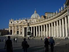 311 - San Pietro