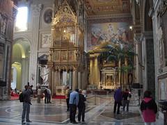 721 - St. Giovanni in Laterano