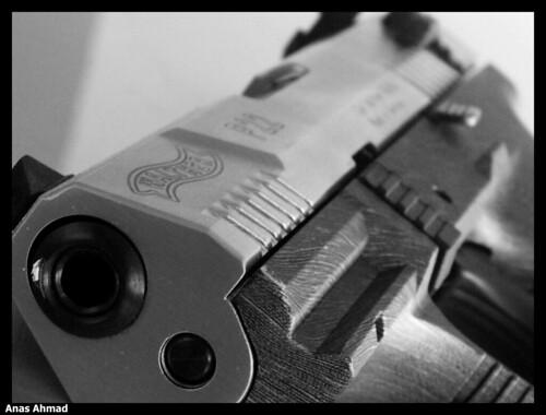 /shooting_with_a_gun/shooting_with_a_gun