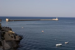 Malta August 2008 (Kanmuri) Tags: summer sun holiday 20d canon malta 1740mml
