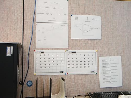 cubicle_8