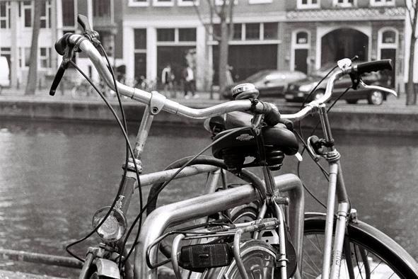 El encuentro (Amsterdam 2005)
