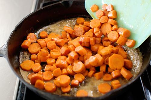 Carrots18