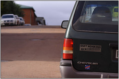 Chrysler Reloading (karlstad Igr) Tags: karlstad chrysler mopar reloading chryslercorporation