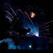 FireworksInParis-4675
