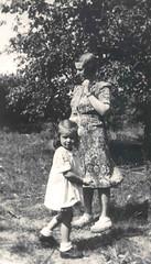 Irena Sendler_1950