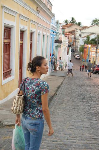 brasil_2008_ 310