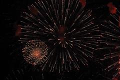 DSC_3733 (Guus Krol) Tags: fireworks ukraine kazantip   z16  mirnyy kazantip2008 krymavtonomnarespublika