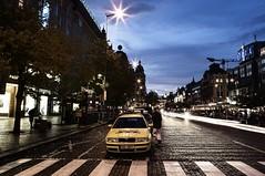 Prague (liber) Tags: street city delete2 amazing scene delete