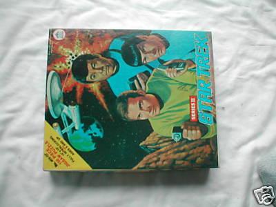 st_puzzle3