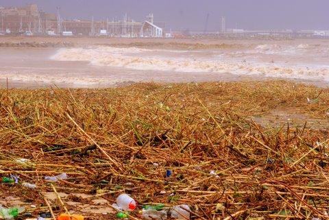 fuertes lluvias y temporal 26-10-2008 086