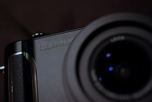 LUMIX DMC-LX3 01
