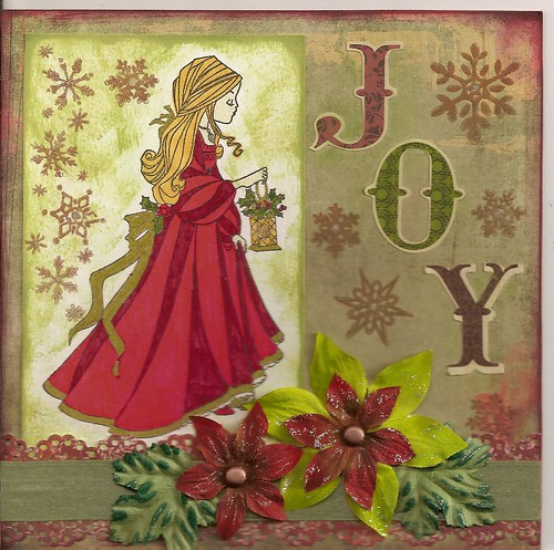 WOJ christmas card 2