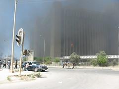 Iraq (March - April 2003) (RNW.org) Tags: iraq irak