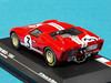 GT40-MKII_1966_6