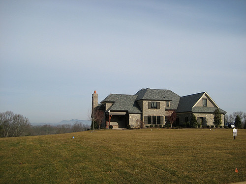 Casa Campie