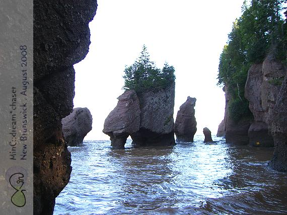 HopewellRocks04