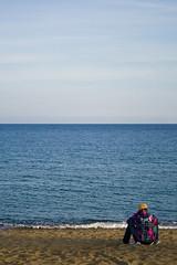 Mediterraneo - Un mes més tard