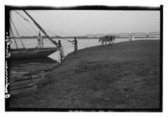 sudan 1936--   (tummaleh) Tags: pictures old countries arab     ilamic