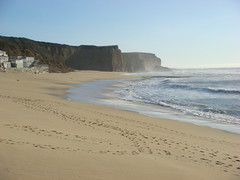 MartinsBeach_2007-007 (Martins Beach, California, United States) Photo