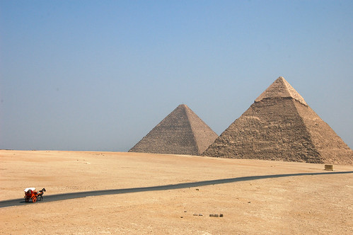 3021262683 d6c2b414da Top Tourist Spots in Egypt That Aren't The Pyramids