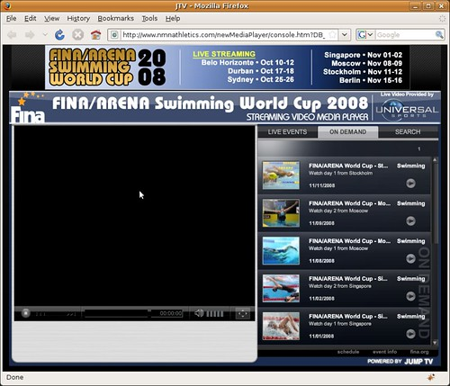 Screenshot-JTV - Mozilla Firefox